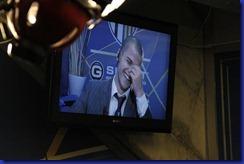 giovinco mediaset premium 18 04 2011