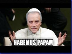 colomba papa teleducato 18 04 2011