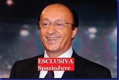 Luciano-Moggi11