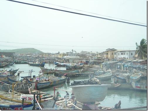 Ghana 2007 166-1