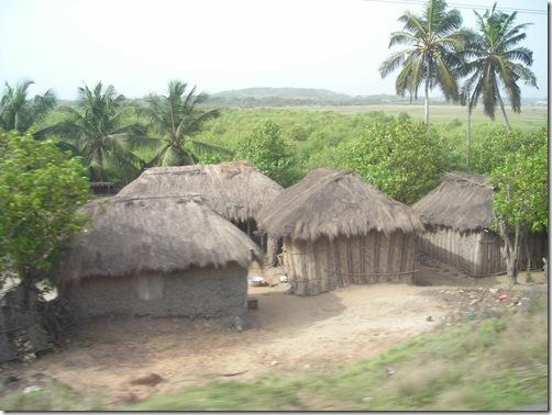 Ghana 2007 236