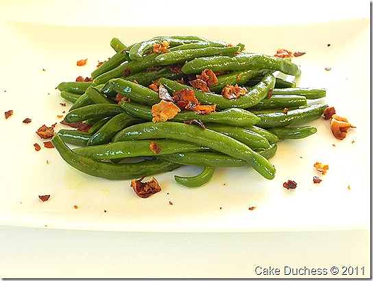 pancettagreenbeans2