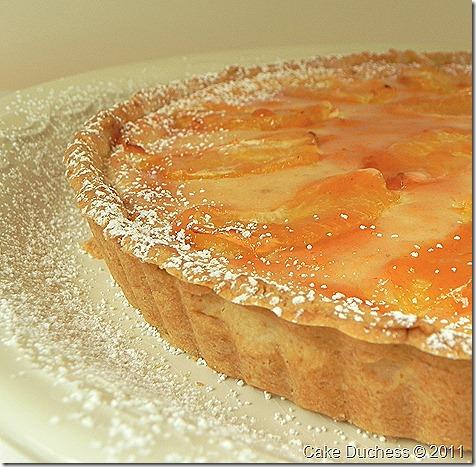 orangealmond2