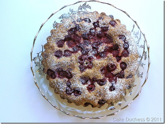 rasberry2