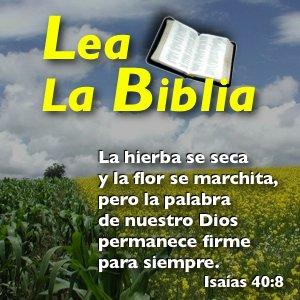 Tarjetas Cristianas