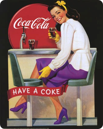 coca-cola-9903264