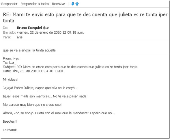 Windows Hotmail_2