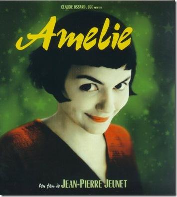 amelie_1