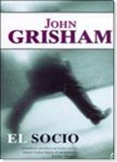 el socio - grisham