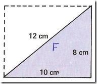 Geometría plana 2