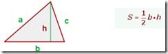 Fórmulas de triángulos_1