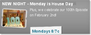 House _1