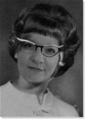 ivana1960