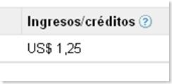 Google AdSense pagos_3