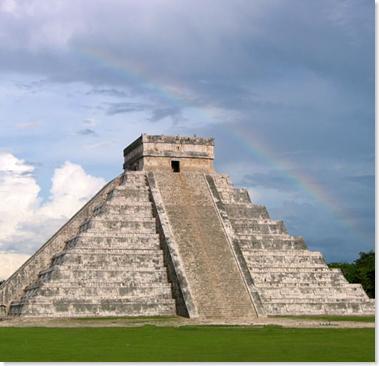 rainbow.maya