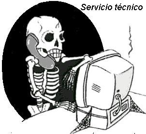 fuera_servicio9