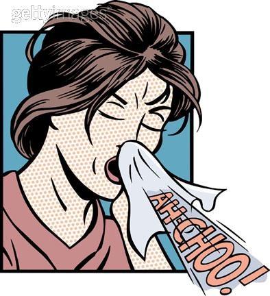alergiesandcold