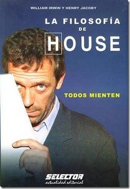 filosofia_de_house
