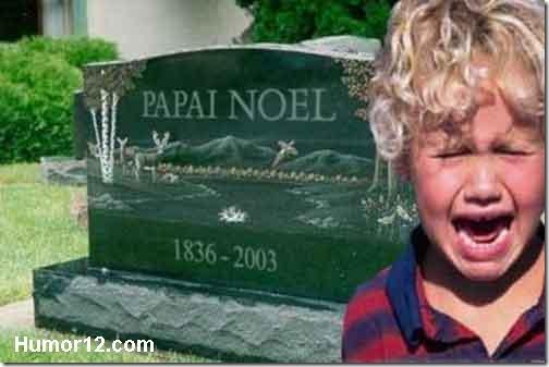 papa-noel_www_Humor12_com