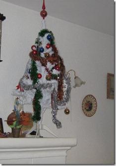 navidad2009