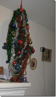 navidad15