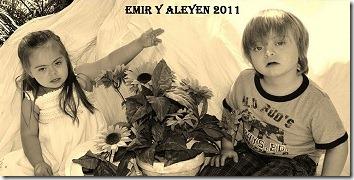Emir Ayelen1