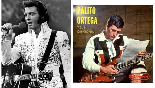 Elvis-y-Palito