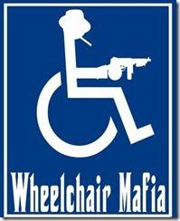 wheelchair_mafia-