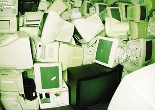 lixo-tecnologico-g
