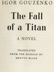 Fall of a Titan Title page2_small