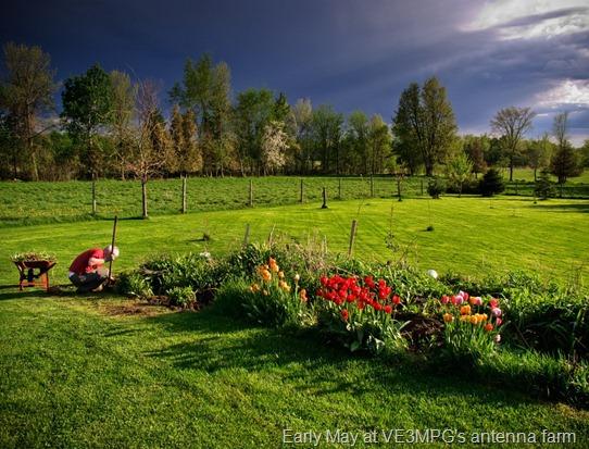 © VE3MPG_spring2010-2064_sm