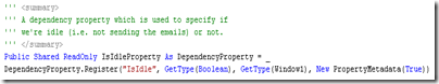 wpf code-behind