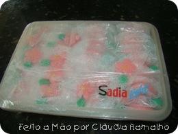 docinho_de_leite_ninho 055