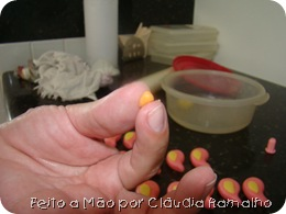 docinho_de_leite_ninho 060