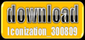 download_button2