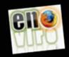envirofox