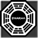 105px-DHARMAlogo