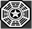 105px-DHARMA_Star_logo