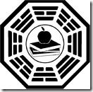 128px-School_Logo