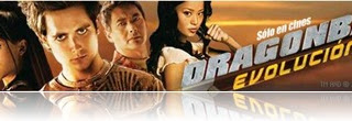 Trailer de Dragon Ball Evolución en Español Latino!!!