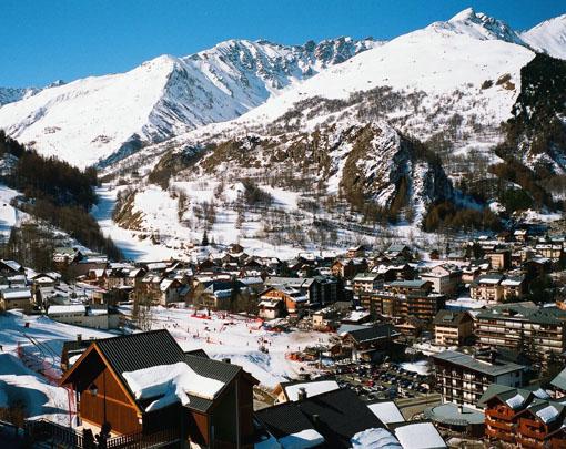 TARTIFLETTE, czyli pachnące wspomnienie z Alp.