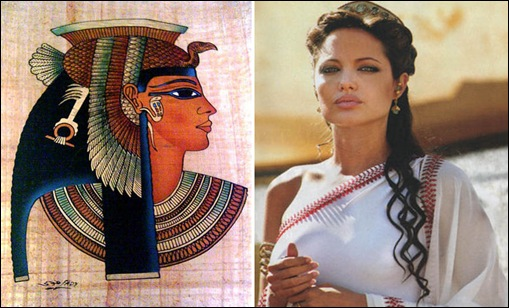 jolie-cleopatra-lg