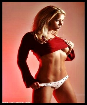 Rebecca_Leigh_model_sexy_fitness_model_a