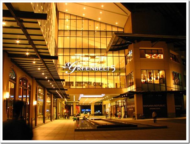 Greenbelt-5-offers-deluxe-shopping