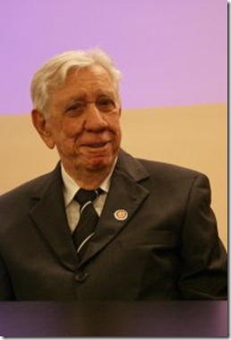 ex-governador