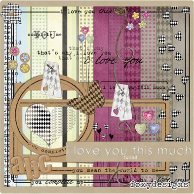 foxydesigns_ilytm_kit