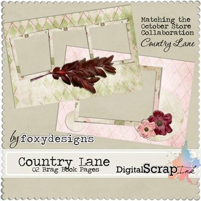 fd_countrylane_bragbook