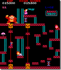 Donkey_Kong_Screen_3
