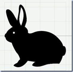 089 bunnyb