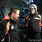 fairplayfoto_mk_0302.jpg